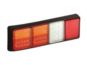 Bilde av LED Kombinasjonslampe,
