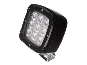 Bilde av Fristom LED arbeidslampe i