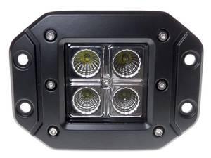 Bilde av 16W LED arbeidslampe til