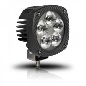 Bilde av BullPro 50W LED arbeidslys