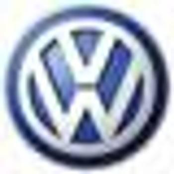 Bilde av VW/Seat