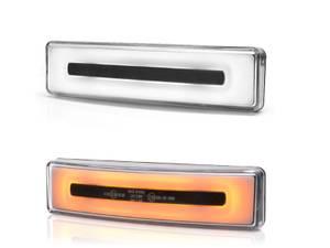 Bilde av LED Neon markeringslys til