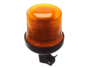 Bilde av LED-Rotorblink 12-24V Stang