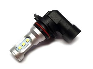 Bilde av HB4/9006 kraftig hvit LED 12V